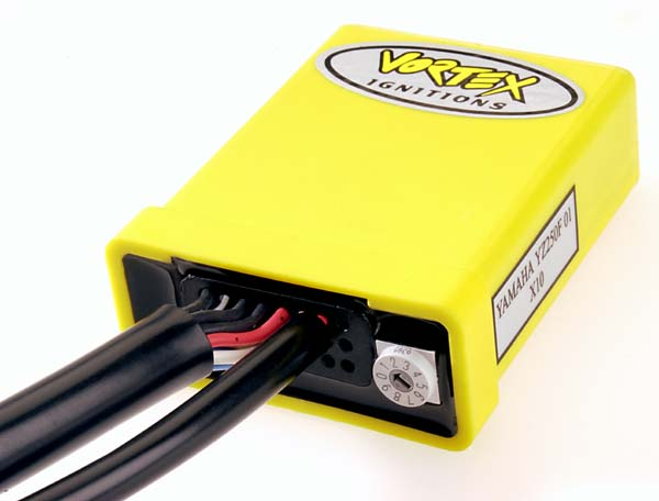1_big X Switch Wiring on x10 sensor switch, x10 wiring diagram, x10 dimmer switch,